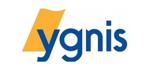 ygnis - copia